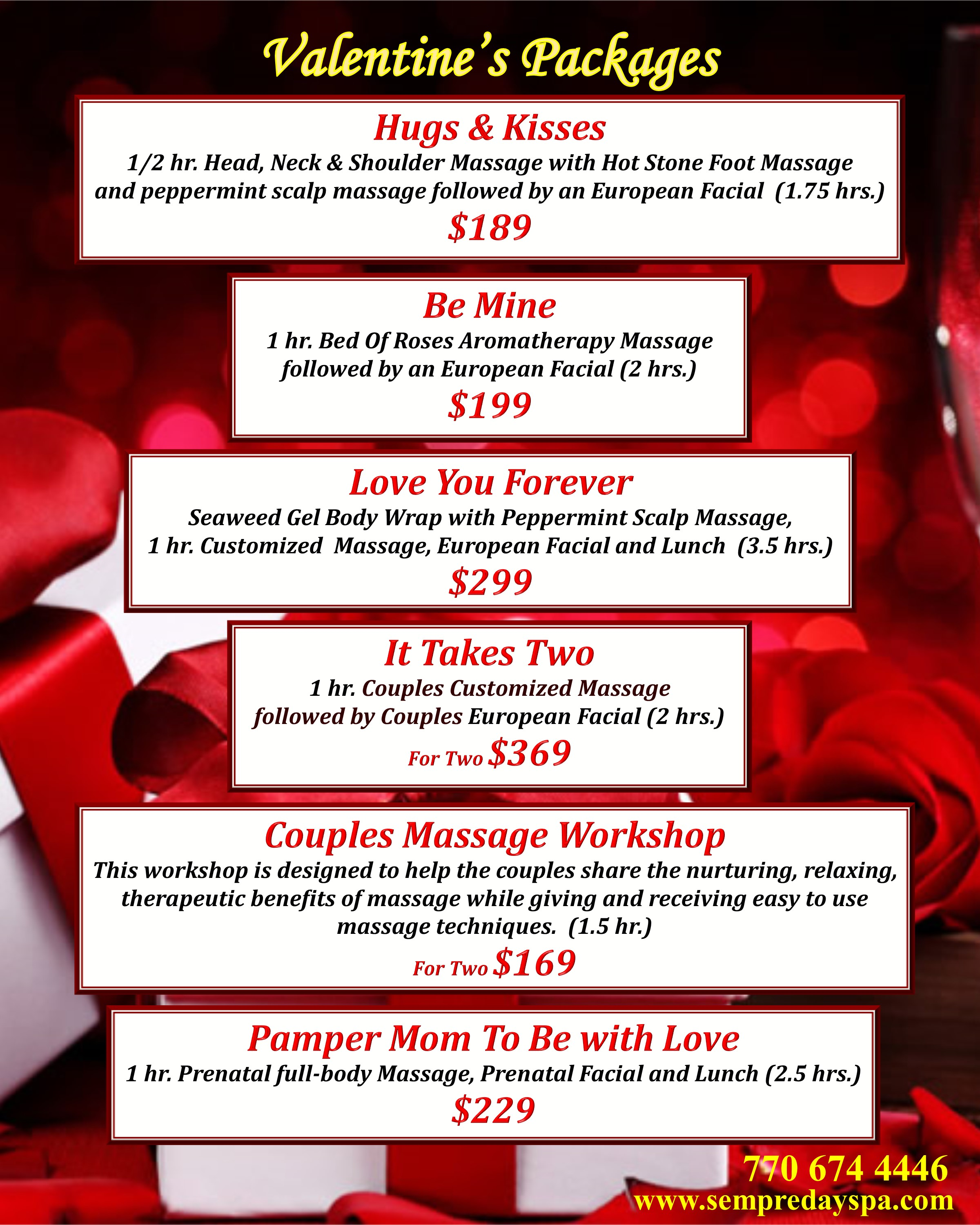 Valentines-Spa-Package-Specials_2018